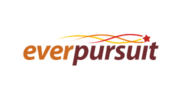 Logo for Everpursuit.com