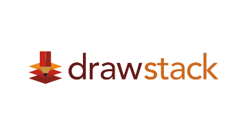 Logo for Drawstack.com