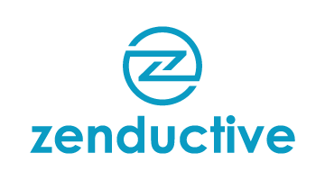 Logo for Zenductive.com