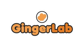 Logo for Gingerlab.com