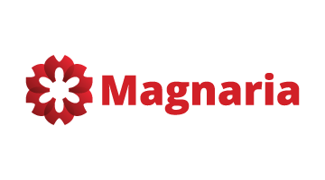 Logo for Magnaria.com