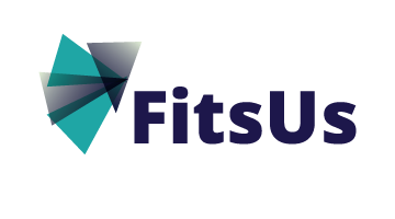 Logo for Fitsus.com