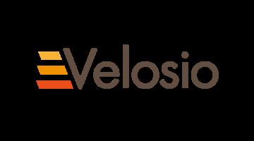 velosio.com