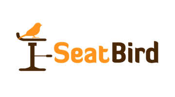 Logo for Seatbird.com