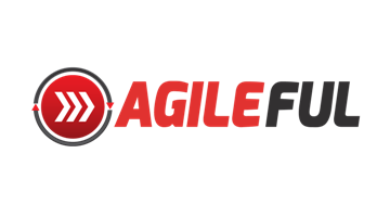 Logo for Agileful.com