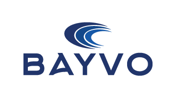 Logo for Bayvo.com