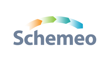 Logo for Schemeo.com