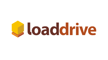 Logo for Loaddrive.com