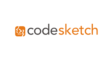 codesketch.com