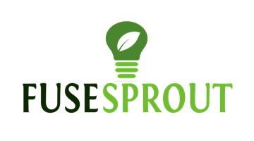 Logo for Fusesprout.com
