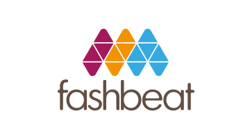 Logo for Fashbeat.com