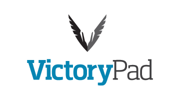 Logo for Victorypad.com