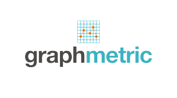 Logo for Graphmetric.com