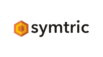 Logo for Symtric.com