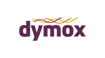 Logo for Dymox.com