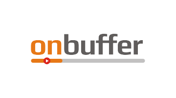 Logo for Onbuffer.com