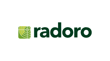 Logo for Radoro.com
