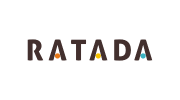 Logo for Ratada.com