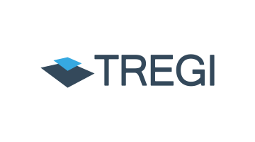 Logo for Tregi.com