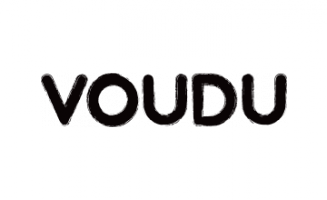 Logo for Voudu.com
