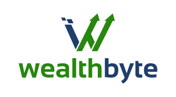 Logo for Wealthbyte.com