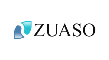 Logo for Zuaso.com
