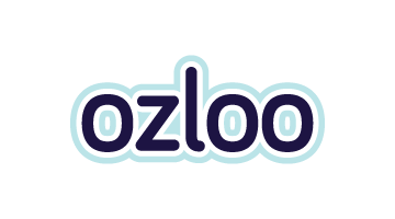Logo for Ozloo.com