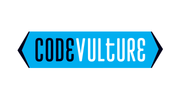 Logo for Codevulture.com