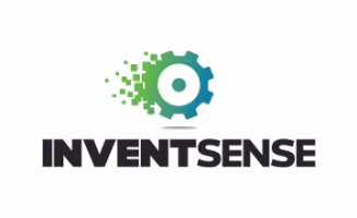 Logo for Inventsense.com