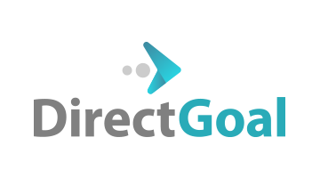Logo for Directgoal.com