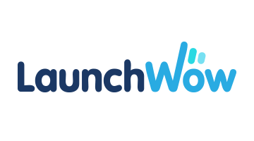 Logo for Launchwow.com