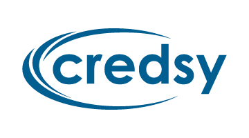Logo for Credsy.com