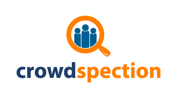 Logo for Crowdspection.com