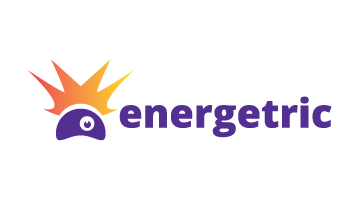 Logo for Energetric.com