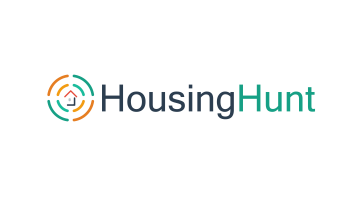 Logo for Housinghunt.com