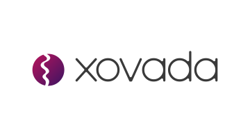 Logo for Xovada.com