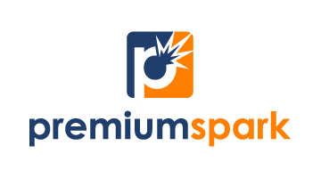 Logo for Premiumspark.com