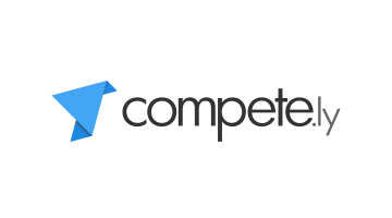 Logo for Compete.ly