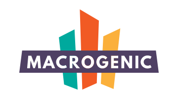 Logo for Macrogenic.com