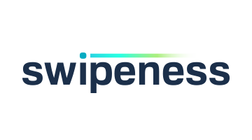 Logo for Swipeness.com