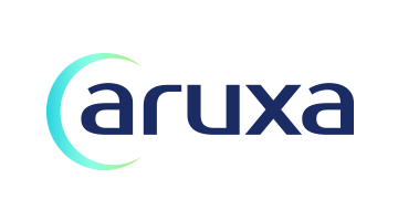 Logo for Aruxa.com