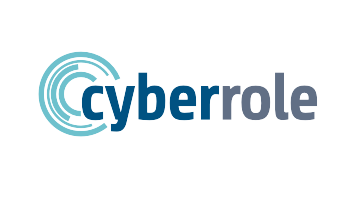 Logo for Cyberrole.com