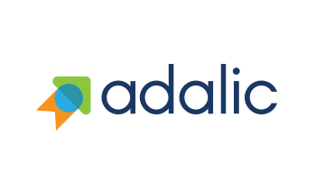 Logo for Adalic.com