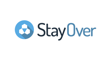 Logo for Stayover.com