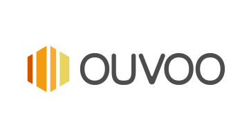 Logo for Ouvoo.com