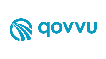 Logo for Qovvu.com