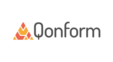 Logo for Qonform.com