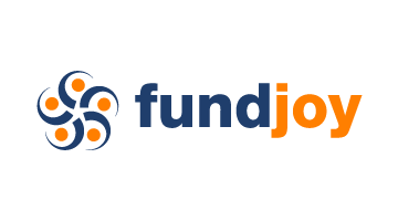 Logo for Fundjoy.com
