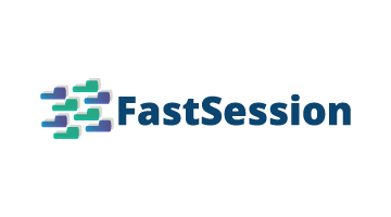 Logo for Fastsession.com
