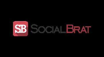 socialbrat.com
